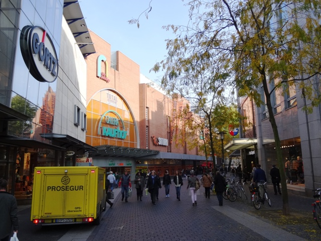 citypassage_abbruch_bielefeld_fgzone