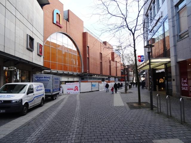 citypassage_abbruch_bielefeld_fgzone2