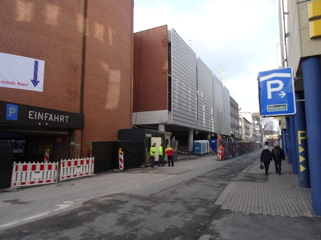 citypassage_bielefeld_pfoertner
