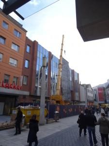 citypassage_bielefeld_schutzmatte